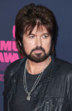 Billy Ray Cyrus Fotografía 102 2016 CMT Music
