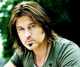 Biografía de Billy Ray Cyrus