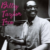 Billytaylormusic