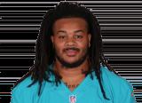 Billy Turner 2014 NFL Draft