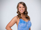 Bindi Irwin Y Derek Hough Win Temporada 21 De Bail...