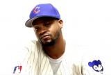 BJ the Chicago Kid comparte la nueva canción Roses