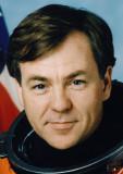 Astronaut Biografía
