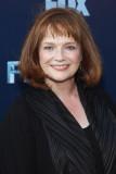 Blair brown actriz blair brown asiste a la serie e...