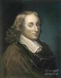 Blaise Pascal 16231662 es una fotografía de Grange...