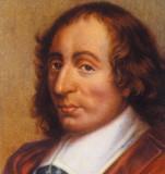 Blaise Pascal BGS Trial