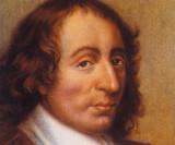 Blaise Pascal Biografía Blaise Pascal La vida de l...