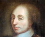 Blaise Pascal Biografía Vida Infantil Logros