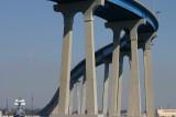 Actualización de llamadas de estado Puente Estruct...