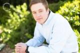 Blake Baker Lubbock Texas Fotógrafo Senior Coronad...