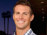 Bachelor Pad estrellas Holly Durst Blake Julian