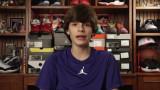 Videos Blake Linder le gusta