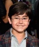 Blake Garrett Rosenthal Actor Blake Garrett Rosent...