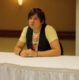 Blake Shepard Voz Actor Q A PersaCon 10 Flickr