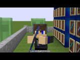 Huahwi 64x64 Pack Blue Edit para