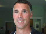 Bob Hall gana premio Fetterman al Centro Deportivo