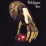 Dos Bob James
