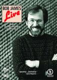 DVD del concierto de Bob Kirk Whalum DVD Bob