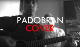 BOBAN RAJOVIC PADOBRAN MlosIlijaCovers Acústica