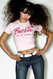 Modelo Entrevista BOBBi Dean Los Ángeles CA Urbano