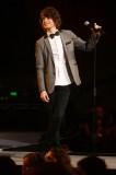 Bobby Andonov Fotos Actuaciones en Perth