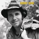 Bobby Bare Las calles de Baltimore Music