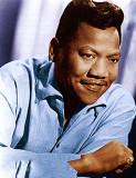 Bobby Blue Bland 19302013 En vivo en la casa de em...