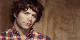 Bobby Bones se traslada a Nashville Goes Country R...