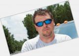 Bobby Brantley Sitio Oficial para el Hombre Lunes...