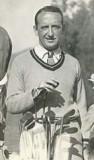 Bobby Cruickshank c 1920 Impresión en plata de gel...
