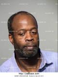 BOBBY CRUICKSHANK Detenido el 29 de diciembre de 2...