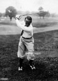 Deporte Golf Alrededor de 1930 el golfista estadou...