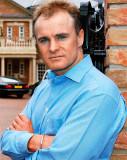 Bobby Davro Wiki Biografía Celebrity Big Brother 1...