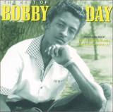 Bobby Day Mejor de Bobby Day