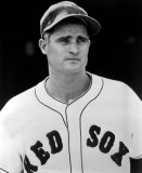 Bobby Doerr Red Sox