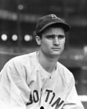 Bobby Doerr Salón de la Fama del Béisbol