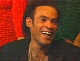 Boney M feat Bobby Farrell con Madeleine Davis Med...