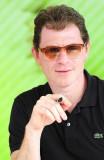 Bobby Flay Foto 14 El vino de South Beach 2012 y
