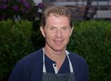 Bobby Flay y otros 12 escándalos de chef de celebr...