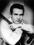 Bobby Fuller a los 17 años Foto cortesía de