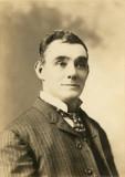 Vaudeville Actor Bobby Gaylor Seattle