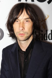 Bobby Gillespie Reino Unido TABLOID NEWSPAPERS OUT...