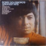 Bobby Goldsboro Bobby Goldsboro