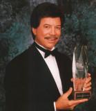 Bobby Goldsboro Caras famosas de Alabama