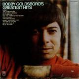 Bobby Goldsboro Honey Escuchar y descubrir música