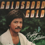 Muestra esta noche Bobby Goldsboro cantante compos...