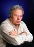 Bobby Hayes Obituario West Plains MO