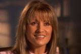 Bobbie Houston Noticias de ABC Australia