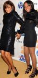 La hija de Whitney Houston traicionada por ExBoyfr...