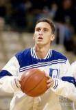 Bobby Hurley Duke Baloncesto Bobby Hurley